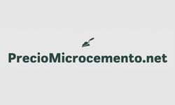 microcementos online
