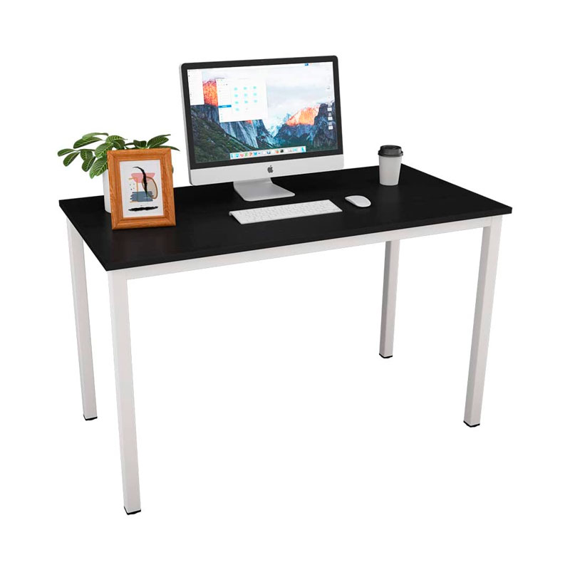 escritorio need