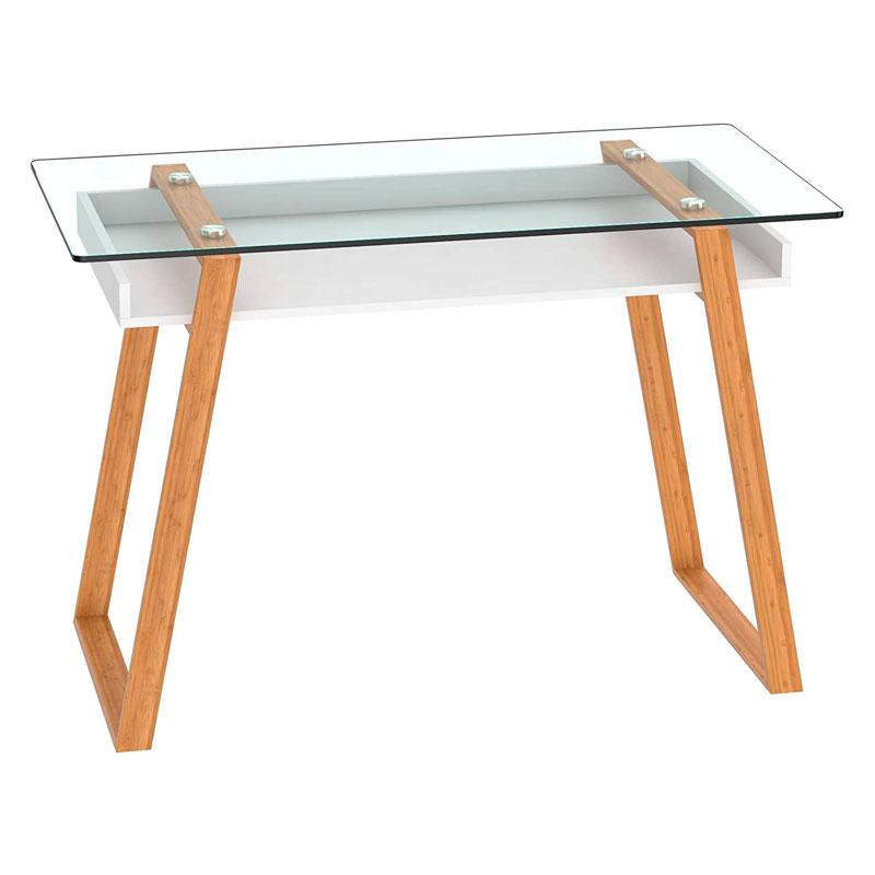 bonvivo massimo escritorio de madera