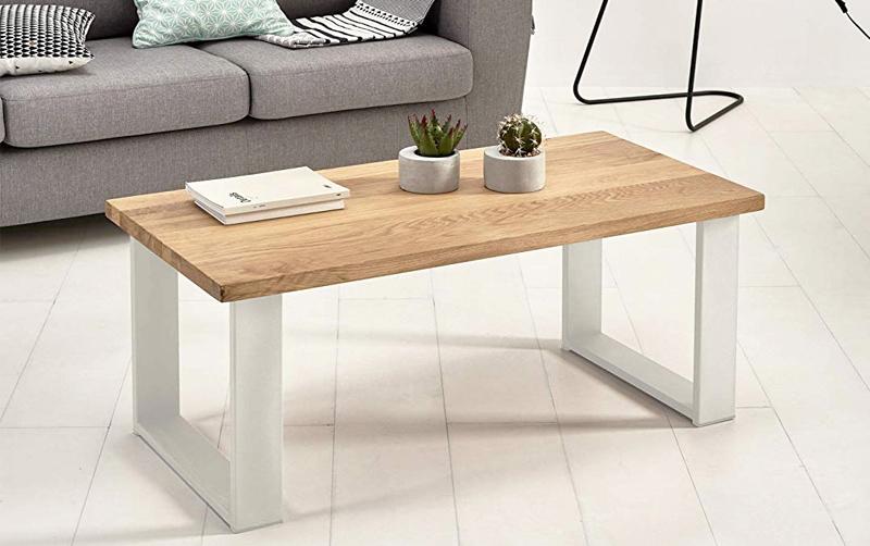 mesas centro baratas hogar24