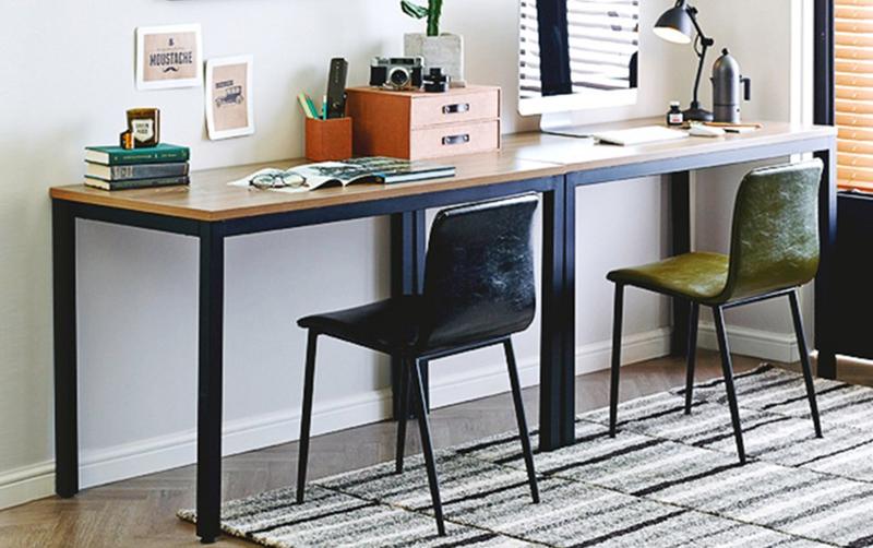 mesa de oficina barata