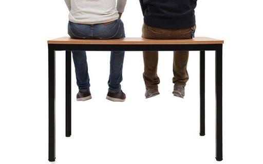 escritorio need economico
