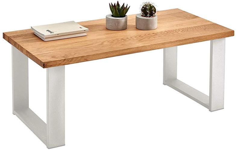 mesa de madera hogar24 economica