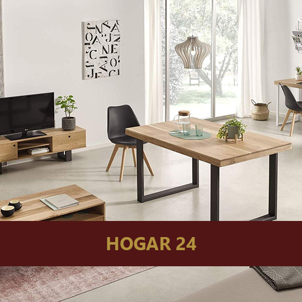 MESAS HOGAR24 BARATAS
