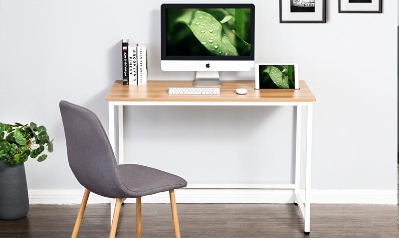 mesa de madera barata fitueyes