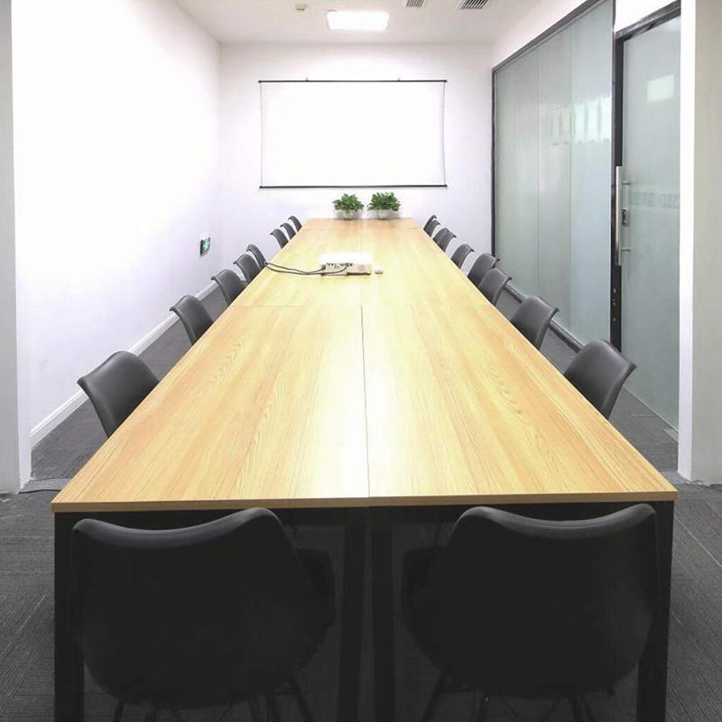 mesas need para sala de reuniones