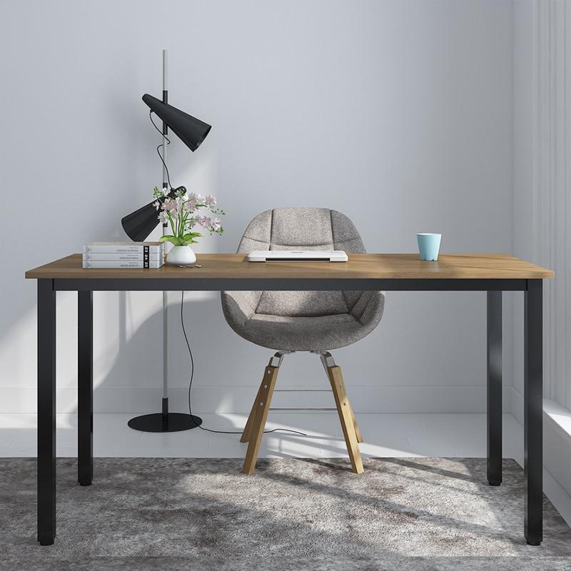 Mesa de madera need barata