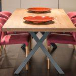 marcas top de mesas de madera