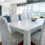 análisis de las mejores mesas de madera