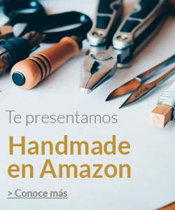 artesanales amazon